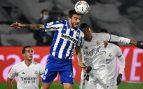 Alavés - Real Madrid | Liga Santander, en directo