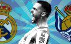 El Real Madrid preguntará por Mikel Merino