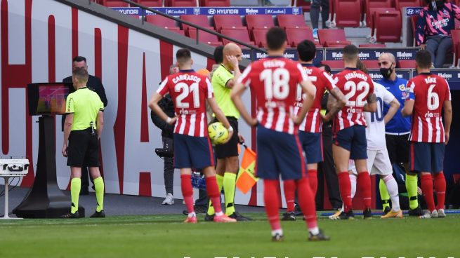 Hernández Hernández