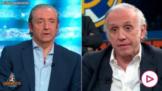 Inda: «Ceballos, Mariano, Ödegaard, Jovic y Asensio podrían salir para poder comprar a Mbappé y Haaland».