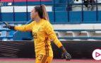 Misa Rodríguez, agradecida por el apoyo del mundo del fútbol: «Me he sentido muy arropada por todos»