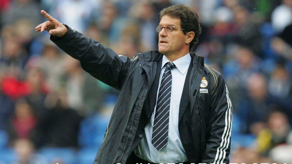 Ancelotti, el duodécimo entrenador que regresa al Real Madrid