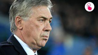 ¿Acierta el Real Madrid contratando a Carlo Ancelotti?