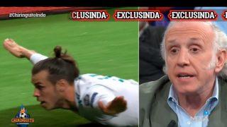 Bale y Asensio, objetivo recuperarles para la causa.