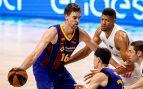 Barcelona vs Real Madrid, baloncesto en directo hoy | Final de la Liga Endesa en vivo