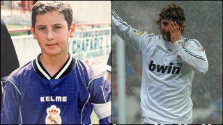 Esteban Granero anuncia su retirada del fútbol profesional.