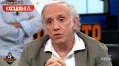 data-src=https://diariomadridista.okdiario.com/img/2021/07/06/whatsapp-image-2021-07-06-at-02.07.55-1.jpeg