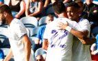 Locura para ver al Real Madrid en Austria: las 30.000 'vuelan' en unas horas