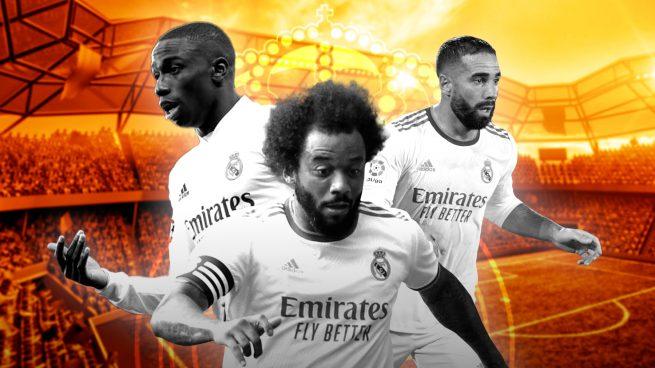 El Madrid pierde las alas