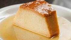 Receta de pan de calatrava con salsa de chocolate