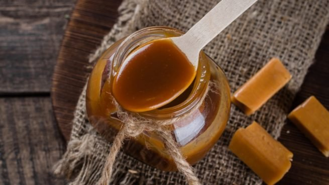 Trucos de cocina: Cómo hacer caramelo líquido fácil y sencillo