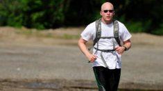 A la hora de correr con mochila deberemos tener presente sus posibles riesgos.
