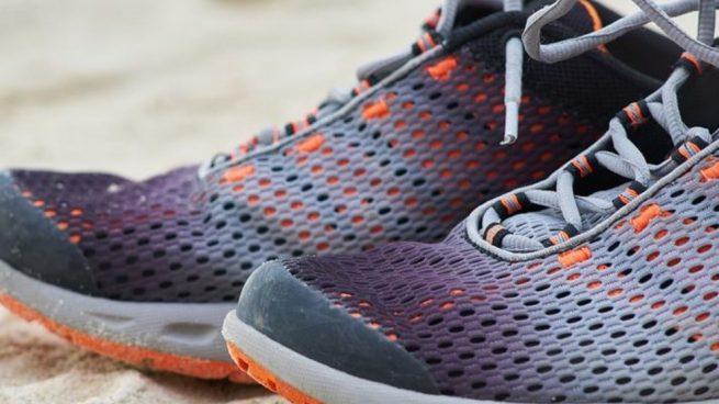 06251863535b3 6 consejos a la hora de comprar una zapatilla de running
