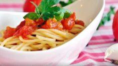 Son muchas las dietas que señalan que es recomendable eliminar los hidratos.