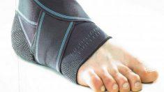 Una gran parte de los corredores ven cómo las piernas y pies se cansan más de lo normal.