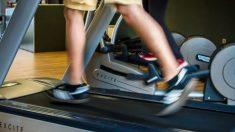 En el ámbito deportivo, resulta muy importante saber cómo identificar y tratar una lesión.