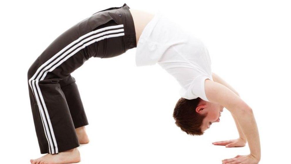 Preparar los músculos Uno de los objetivos de calentar antes del running es poder preparar todos los músculos.