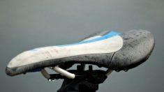 A la hora de elegir el sillín más adecuado para la bicicleta, hay diferentes consejos que merece la pena tener en cuenta.