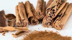 En muchos casos estas especias pueden ser un gran sustitutivo del azúcar.