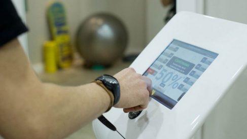 Un uso exceso y sin controlar de la electroestimulación puede provocar algunos problemas para la salud.