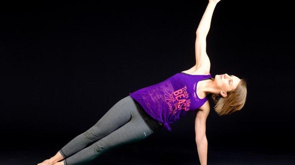 El ejercicio cardiovascular es una buena idea para movernos, bajar peso y estar en forma.