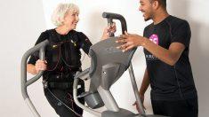 Muchas personas que han pasado por una operación tienen tantas ganas de volver a entrenar que lo hacen antes de lo recomendado.