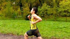 No podemos empezar una temporada de running sin un buen plan de retos.