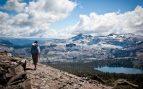 Entrenamiento en altura: Beneficios, riesgos y cómo realizarlo correctamente