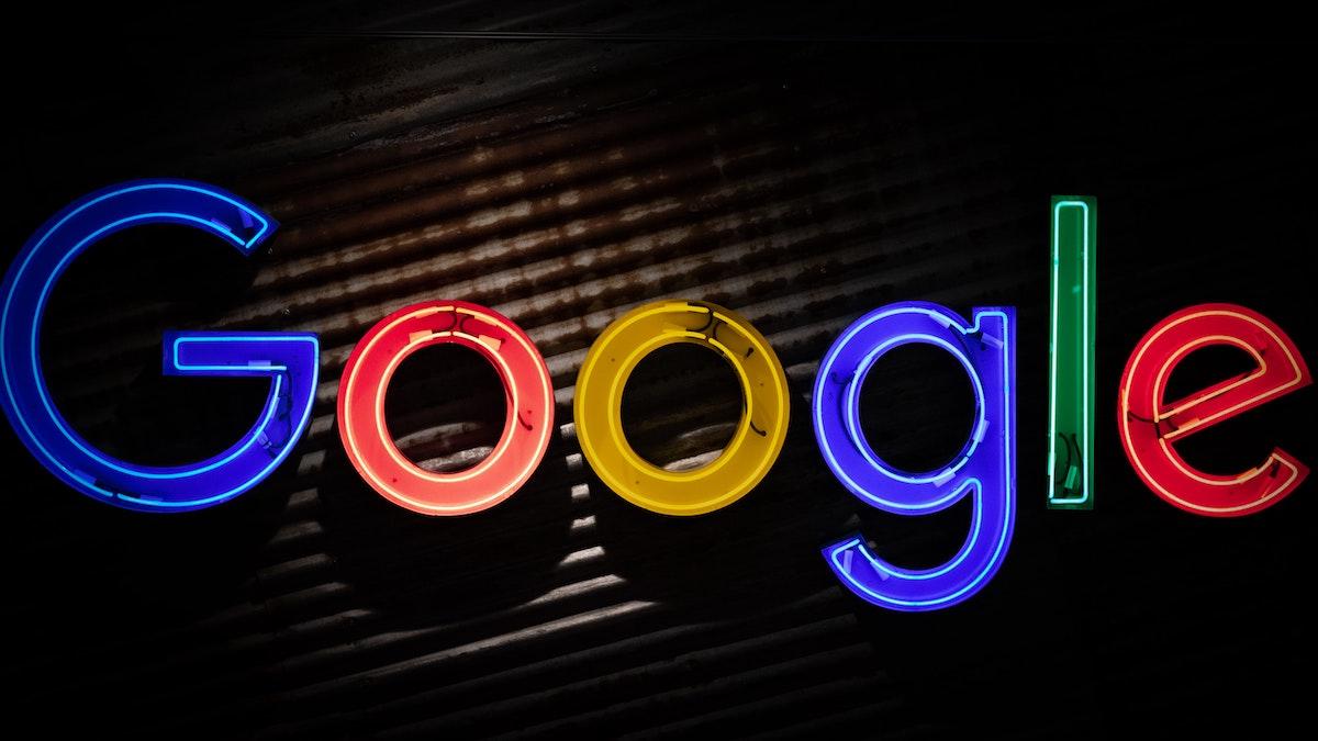 Buscador Googles