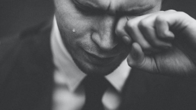 tipos de lágrimas