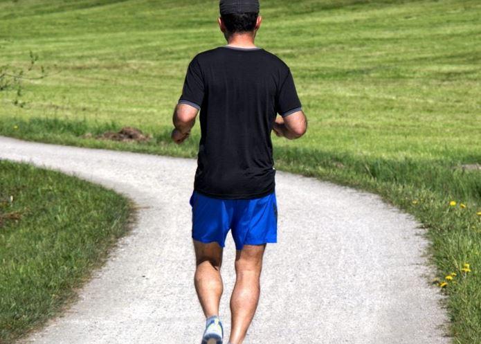 5 trucos para adelgazar mucho más al caminar