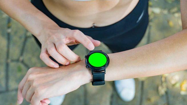 5 consejos para hacer deporte con apps y medidores de fitness