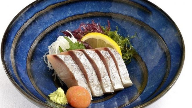 4 trucos para cocinar el pescado de forma saludable