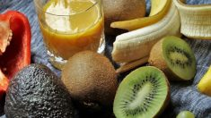 Como en muchas otras dietas se basa de reducir grasa y peso, y de comer ciertos alimentos pero restringiendo muchos otros.