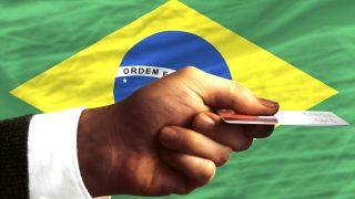 El mercado considera la deuda pública de Brasil 'bono basura'. (Foto: GETTY)