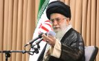 Irán programa nuclear