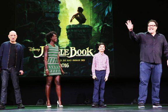 Jungle-Book-Disney