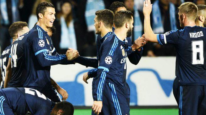 Cristiano-Ronaldo-Madrid-Champions