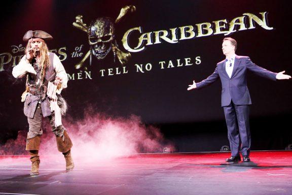 Piratas-Caribe-Disney