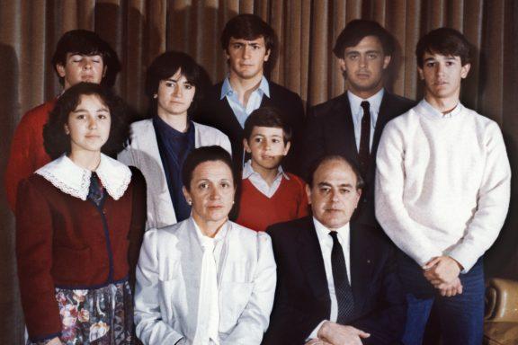 familia-pujol