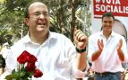 La campaña catalana de Miquel Iceta.