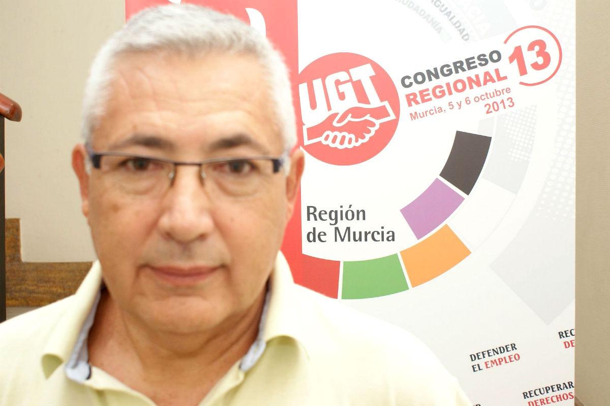 Sebastián Vázquez Moreno