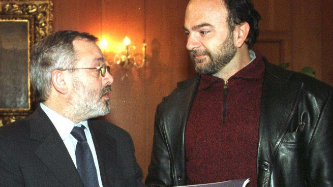 Antonio Zurita