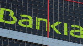 Bankia (Foto: Getty)