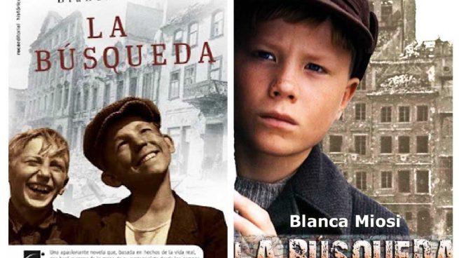 Blanca-Miosi