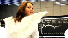 Los business angels pueden salvar un negocio si no se consigue financiación por los canales tradicionales. (Foto: GETTY)