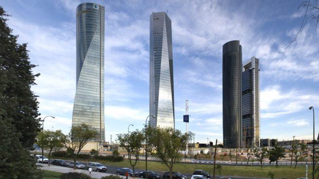 La confianza de los empresarios españoles alcanza su peor nivel en seis años
