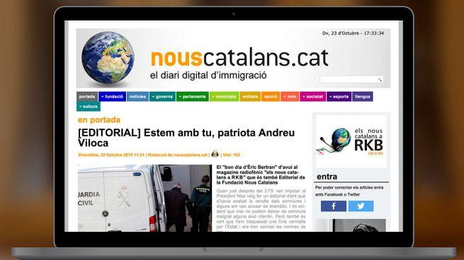 Fundacion_nous_catalans_web