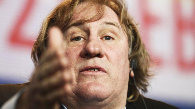 Gérard-Depardieu