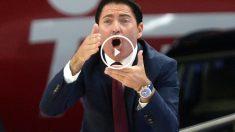 Xavi Pascual, el entrenador que más años seguidos acumula en un mismo equipo de la Liga Endesa